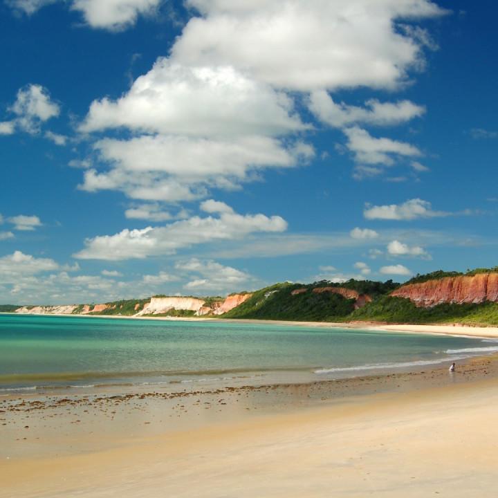 Brasile - Porto Seguro