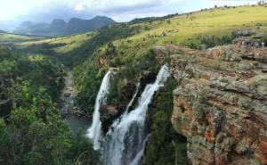 Sudafrica - Mpumalanga