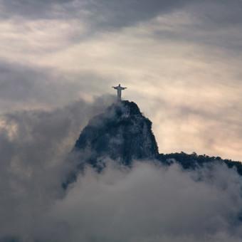 Brasile - Rio de Janeiro